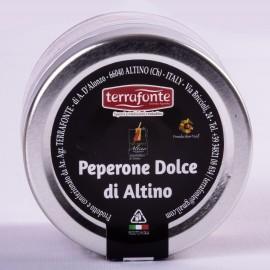 Peperone dolce di Altino...